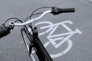 """Wohnbaugebiet """"Vorderer Wasen II"""" wird ein noch höheres Verkehrsaufkommen fördern"""